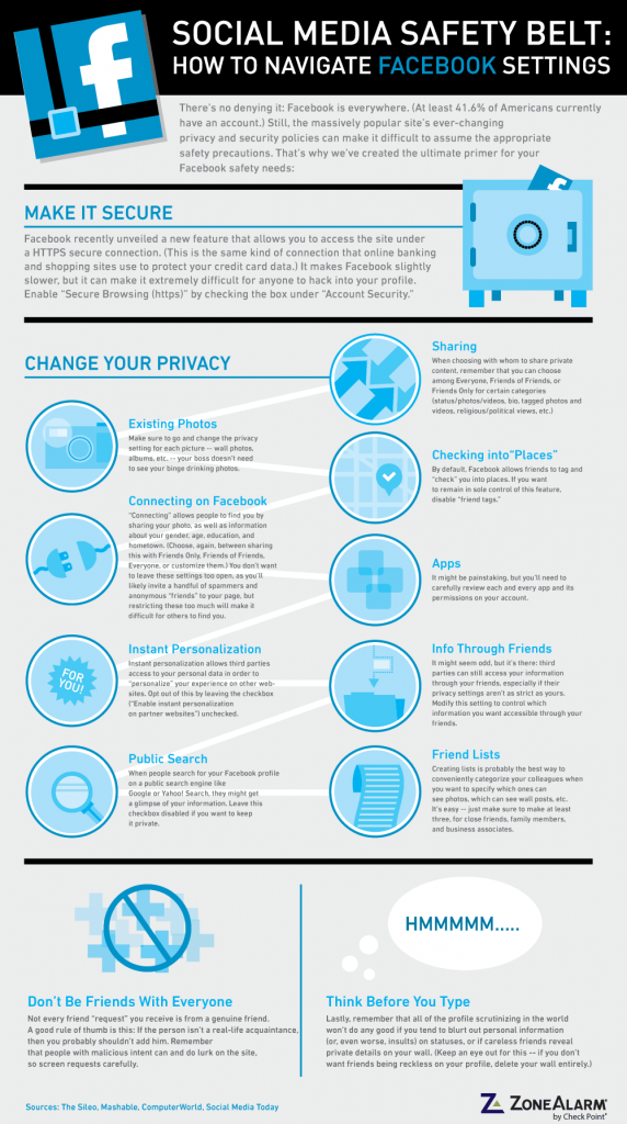 infographic-secure-FACEBOOK